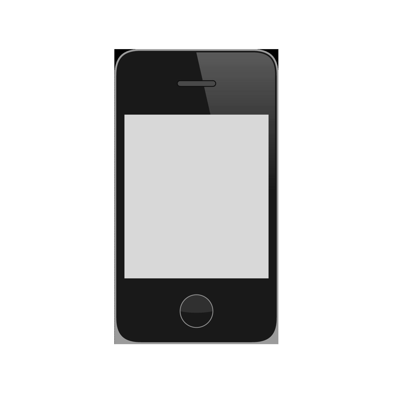 スマートフォンのイラスト素材画像集 【iphone・携帯電話】 - naver まとめ
