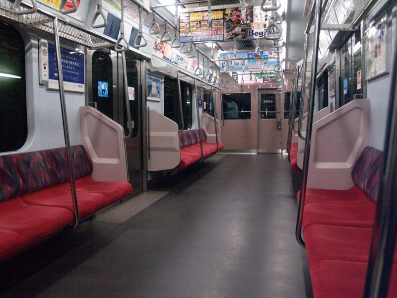 20090719 train 6295 w800