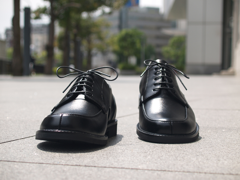 20110522 shoes 1822 w800